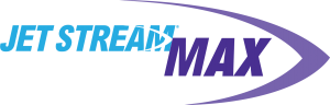 Jetstream-MAX-Logo.png