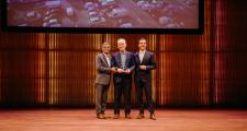 GreenBuild Award
