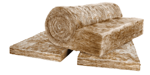 earthwool